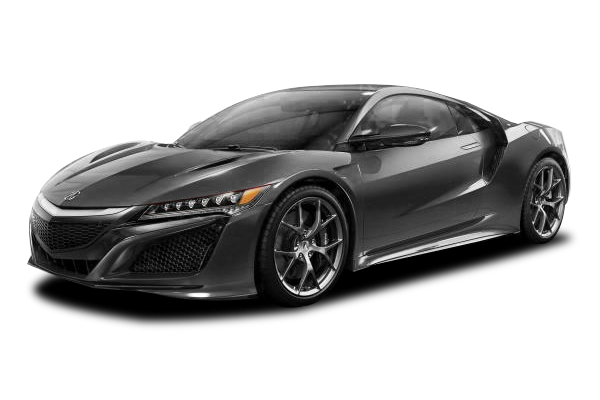 mandataire honda nsx moins chere club auto pour la gmf. Black Bedroom Furniture Sets. Home Design Ideas