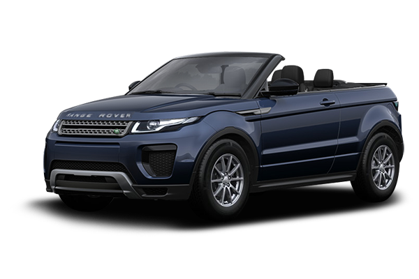 mandataire land rover range rover evoque cabriolet moins chere club auto pour la gmf. Black Bedroom Furniture Sets. Home Design Ideas