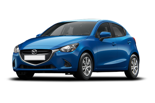mazda mazda2 1 5l skyactiv g 90ch exclusive edition moins chere. Black Bedroom Furniture Sets. Home Design Ideas