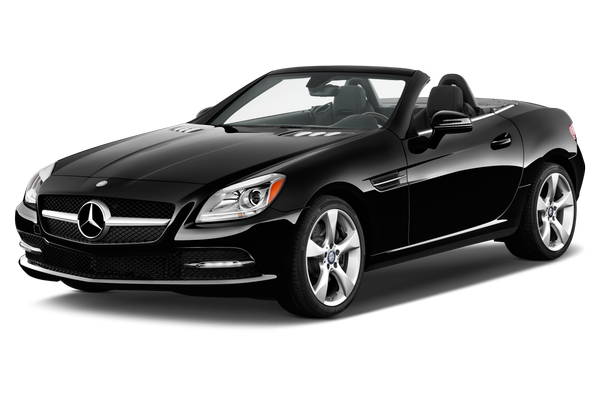 mandataire mercedes slk moins chere club auto pour la gmf. Black Bedroom Furniture Sets. Home Design Ideas
