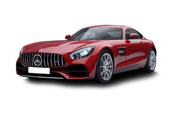 mandataire mercedes amg gt moins chere club auto pour la gmf. Black Bedroom Furniture Sets. Home Design Ideas