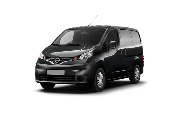 mandataire nissan nv200 combi moins chere club auto pour la gmf. Black Bedroom Furniture Sets. Home Design Ideas