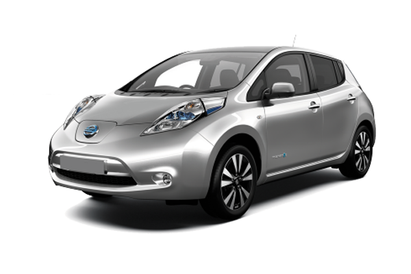 nissan leaf electrique 30kwh acenta moins chere. Black Bedroom Furniture Sets. Home Design Ideas
