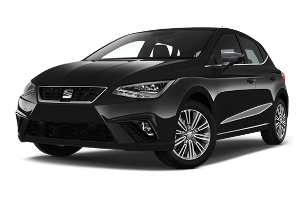 seat ibiza 1 0 75 ch s s bvm5 style moins chere. Black Bedroom Furniture Sets. Home Design Ideas