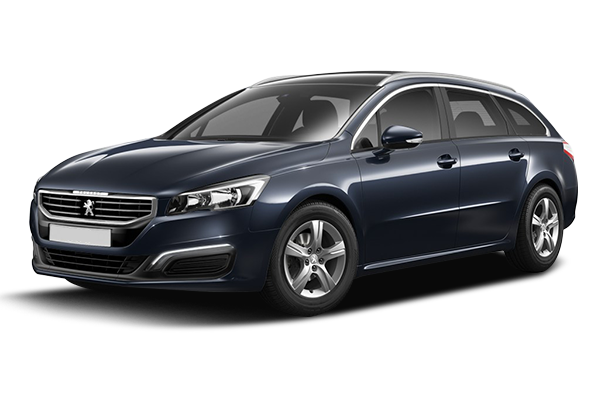mandataire peugeot 508 sw 1 6 e hdi 115ch fap etg6 blue lion allure 0km. Black Bedroom Furniture Sets. Home Design Ideas