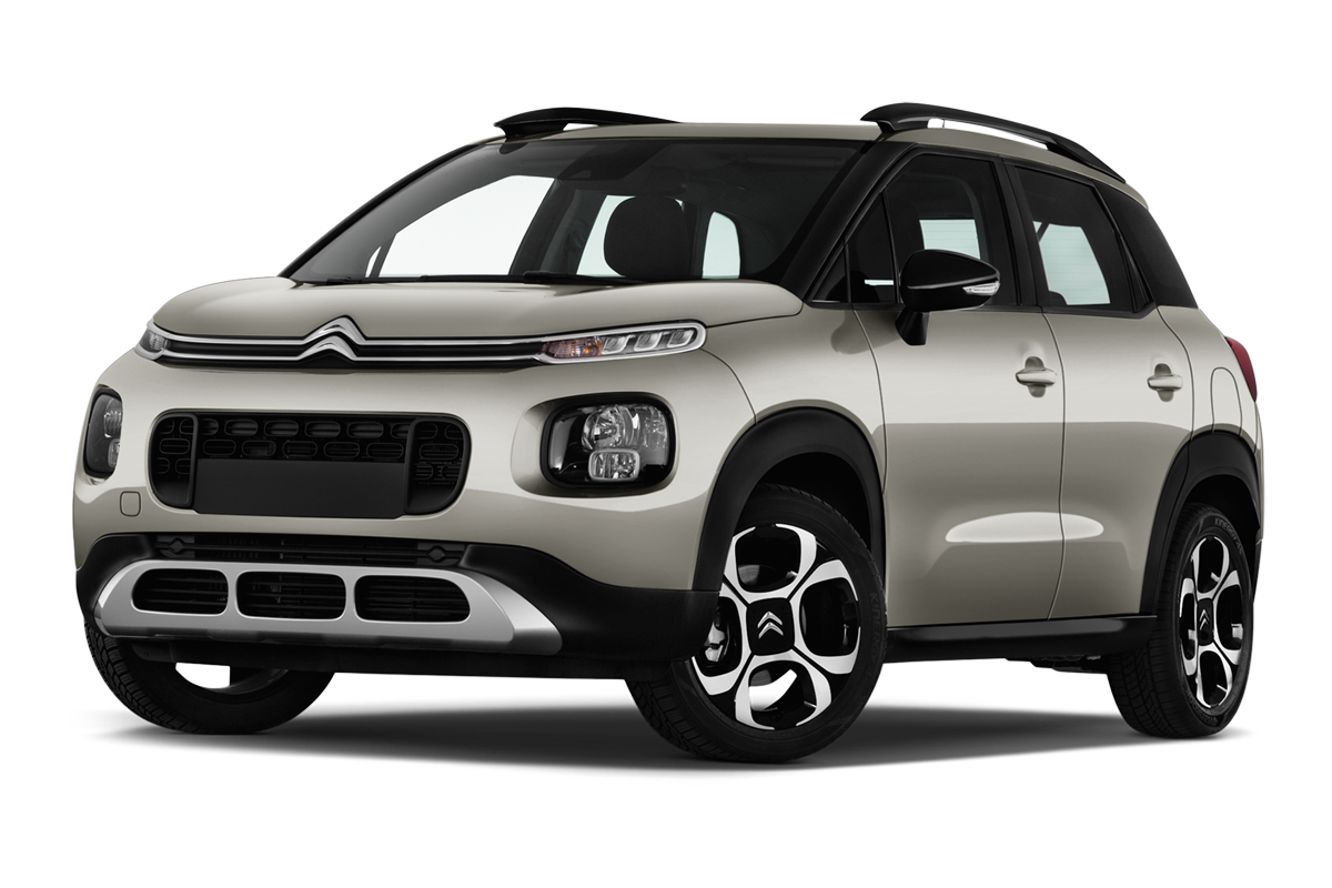 mandataire citroen c3 aircross moins chere club auto pour la gmf. Black Bedroom Furniture Sets. Home Design Ideas