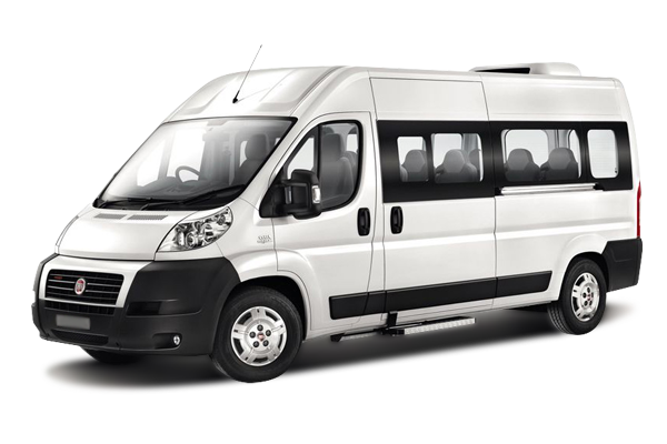 mandataire fiat ducato panorama moins chere club auto pour la gmf. Black Bedroom Furniture Sets. Home Design Ideas