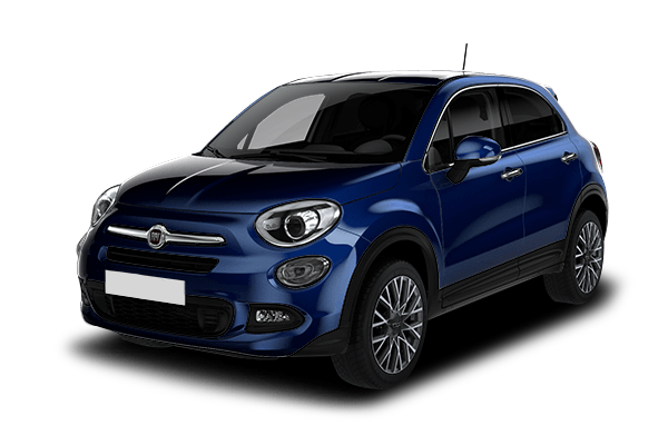 fiat 500x 1 6 multijet 120 ch club moins chere. Black Bedroom Furniture Sets. Home Design Ideas