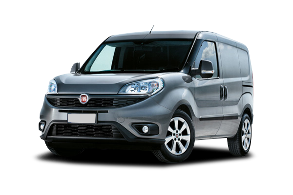 mandataire fiat doblo my17 moins chere club auto pour la gmf. Black Bedroom Furniture Sets. Home Design Ideas