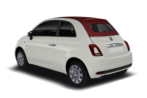 mandataire fiat 500c serie 6 moins chere club auto pour la gmf. Black Bedroom Furniture Sets. Home Design Ideas