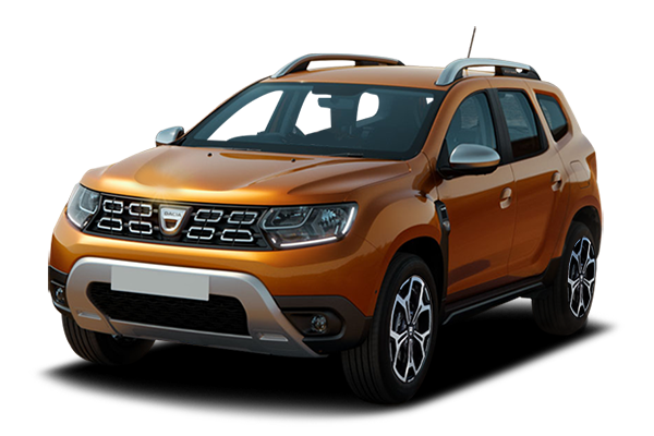 mandataire dacia duster nouvelle moins chere club auto pour la gmf. Black Bedroom Furniture Sets. Home Design Ideas