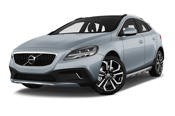 mandataire volvo v40 cross country moins chere club auto pour la gmf. Black Bedroom Furniture Sets. Home Design Ideas