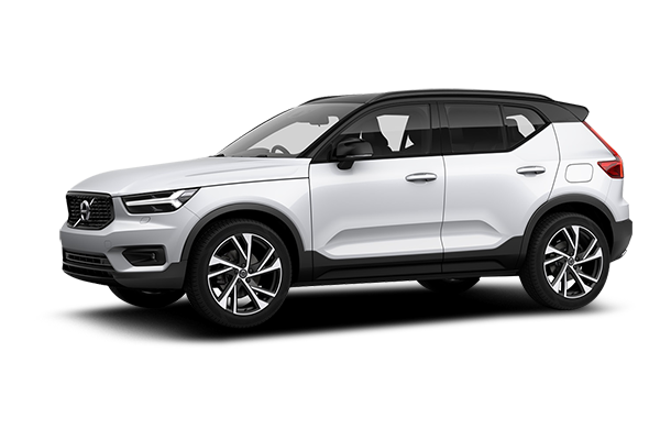 prix volvo xc40 first edition. Black Bedroom Furniture Sets. Home Design Ideas