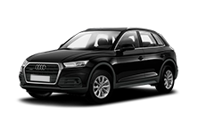 mandataire audi q5 nouvelle neuve pas cher club auto gmf. Black Bedroom Furniture Sets. Home Design Ideas