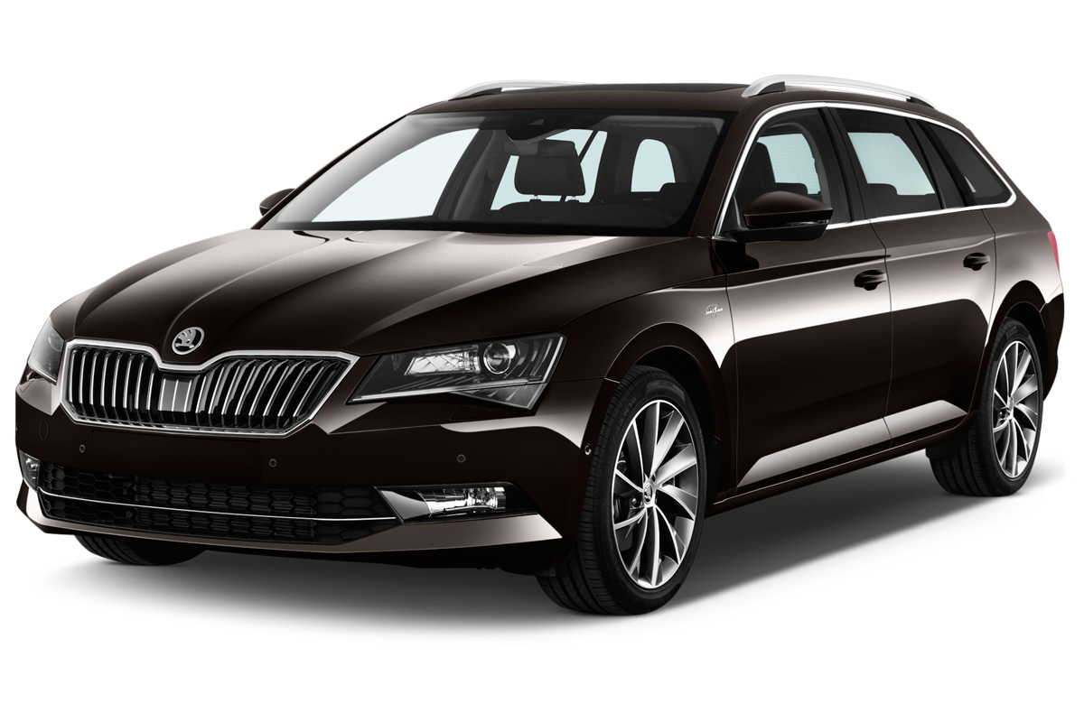 mandataire skoda superb combi neuve pas cher club auto gmf. Black Bedroom Furniture Sets. Home Design Ideas