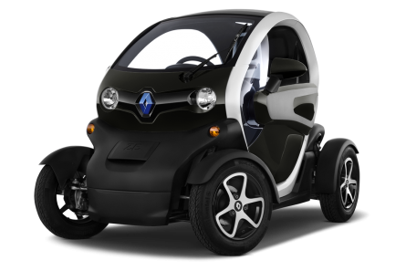 mandataire renault twizy moins chere club auto pour la gmf. Black Bedroom Furniture Sets. Home Design Ideas