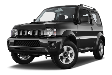 mandataire suzuki jimny moins chere club auto pour la gmf. Black Bedroom Furniture Sets. Home Design Ideas