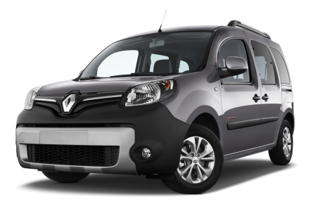 prix d 39 une renault kangoo club auto pour la gmf. Black Bedroom Furniture Sets. Home Design Ideas