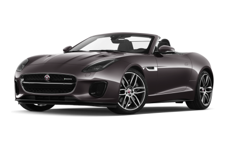 mandataire jaguar f type cabriolet moins chere club auto. Black Bedroom Furniture Sets. Home Design Ideas