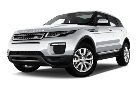 prix d 39 une land rover range rover evoque club auto pour. Black Bedroom Furniture Sets. Home Design Ideas