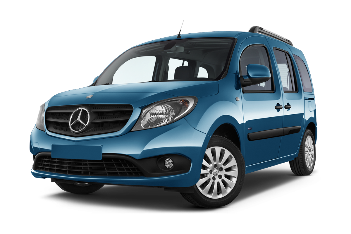 mandataire mercedes citan tourer moins chere club auto pour la gmf. Black Bedroom Furniture Sets. Home Design Ideas