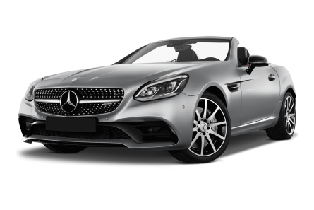 mandataire mercedes classe slc moins chere club auto pour la gmf. Black Bedroom Furniture Sets. Home Design Ideas