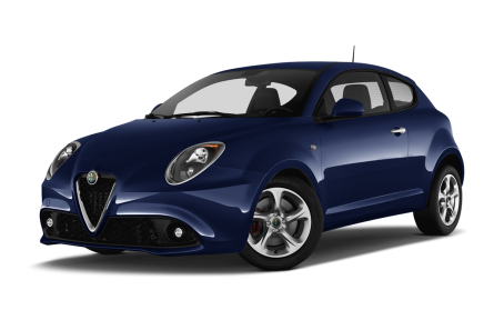 leasing alfa romeo mito serie 3 avec club auto pour la gmf. Black Bedroom Furniture Sets. Home Design Ideas