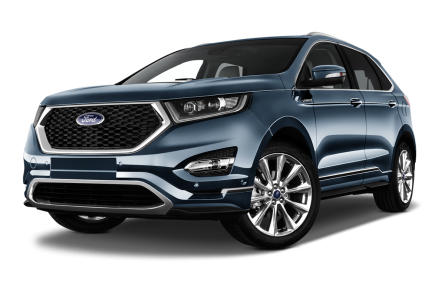 ford edge vignale 2 0 tdci 210 powershift intelligent awd moins chere. Black Bedroom Furniture Sets. Home Design Ideas
