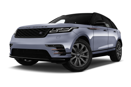 land rover range rover velar neuve avec club auto pour la gmf. Black Bedroom Furniture Sets. Home Design Ideas