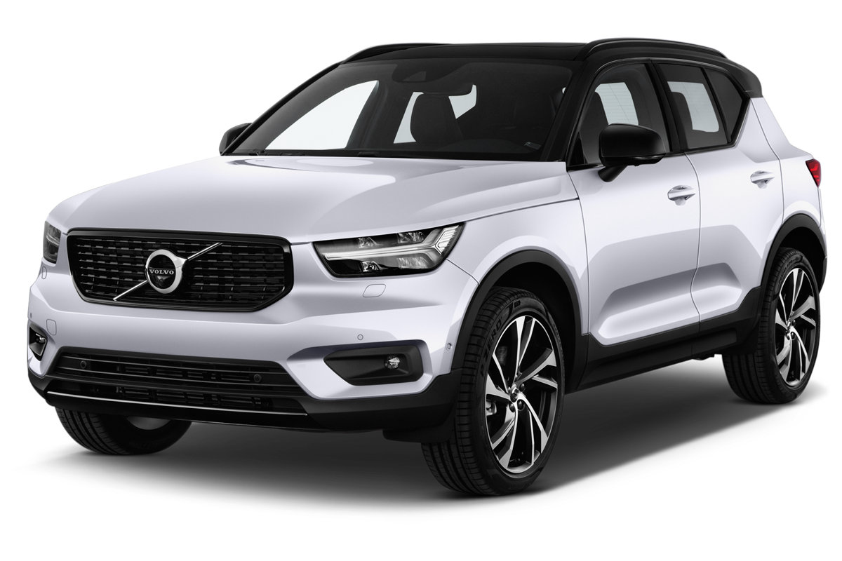 volvo xc40 d4 awd adblue 190 ch geartronic 8 r design moins chere. Black Bedroom Furniture Sets. Home Design Ideas