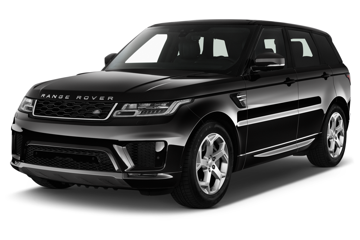 prix d 39 une land rover range rover sport club auto pour la gmf. Black Bedroom Furniture Sets. Home Design Ideas