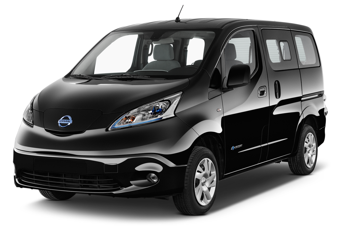 mandataire nissan e nv200 evalia 2018 moins chere club. Black Bedroom Furniture Sets. Home Design Ideas