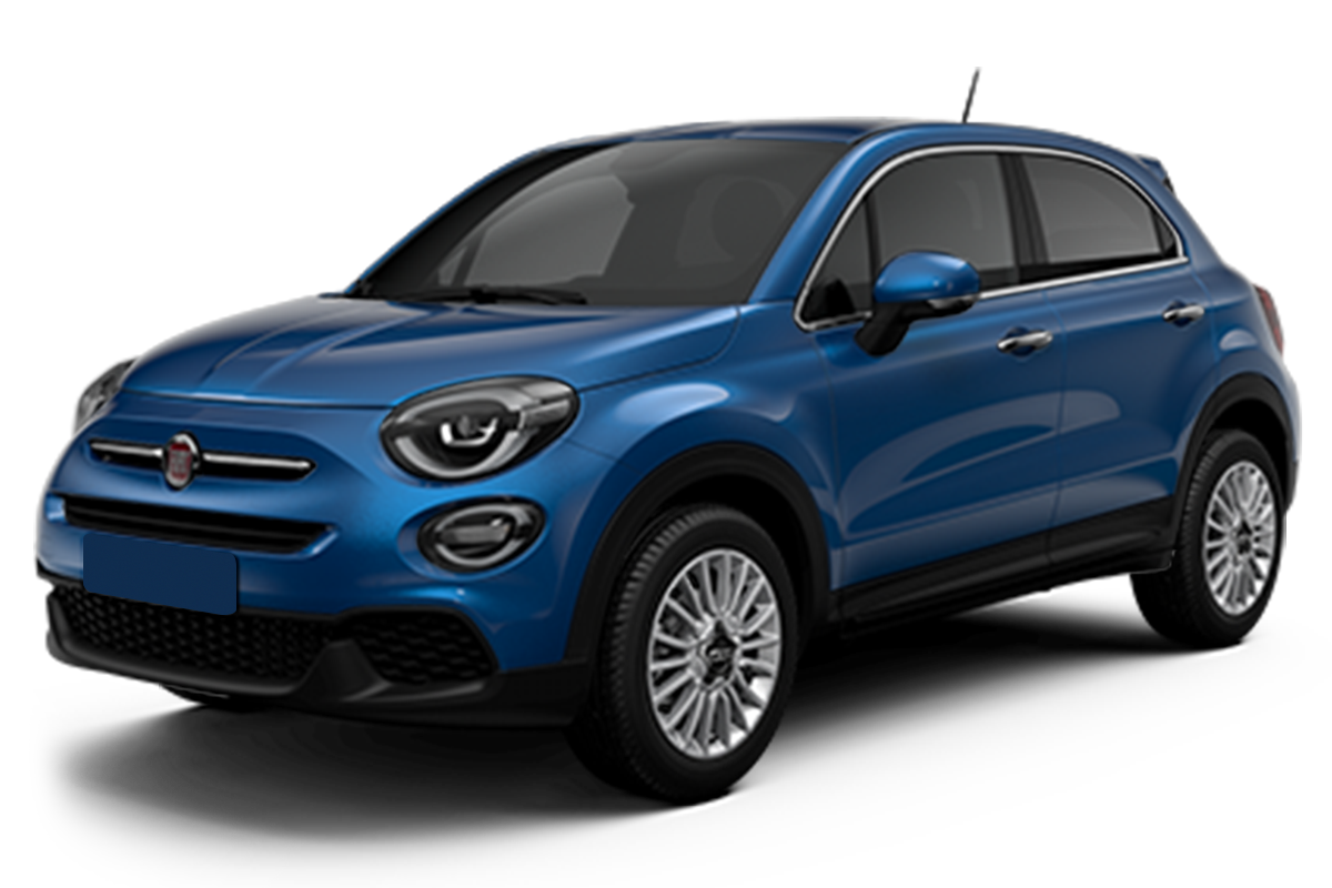 mandataire fiat 500x my19 moins chere club auto pour la gmf. Black Bedroom Furniture Sets. Home Design Ideas