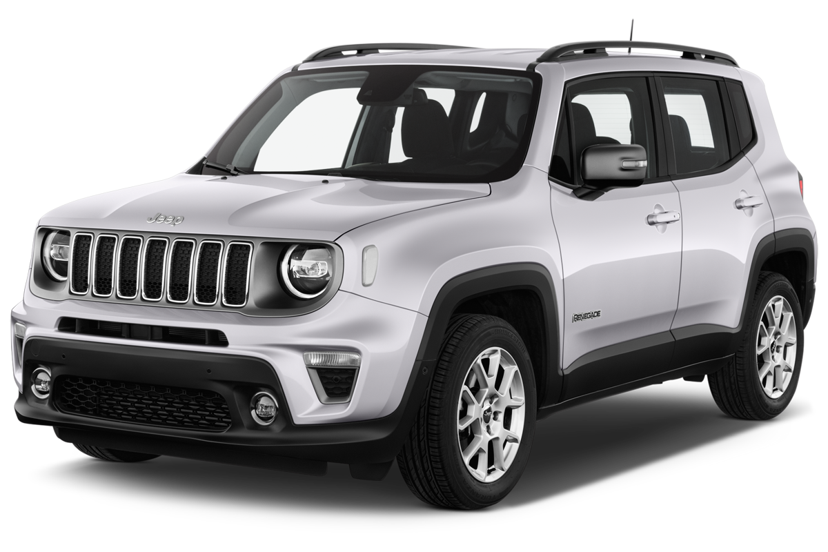 mandataire jeep renegade nouvelle moins chere club auto pour la gmf. Black Bedroom Furniture Sets. Home Design Ideas