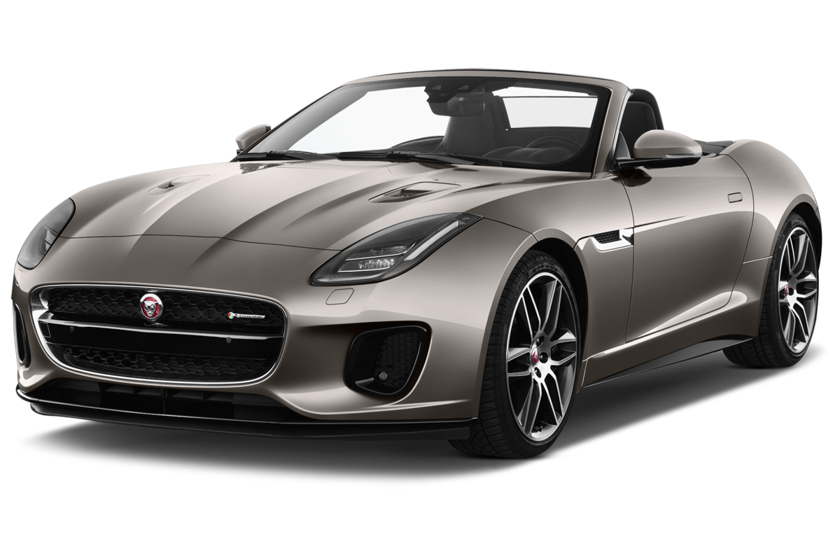 mandataire jaguar f type cabriolet moins chere club auto pour la gmf. Black Bedroom Furniture Sets. Home Design Ideas