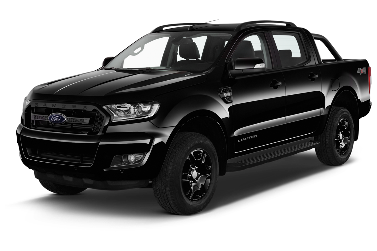 mandataire ford ranger double cabine moins chere club. Black Bedroom Furniture Sets. Home Design Ideas