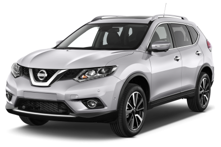 nissan x trail 1 6 dci 130 5pl all mode 4x4 i acenta moins chere. Black Bedroom Furniture Sets. Home Design Ideas
