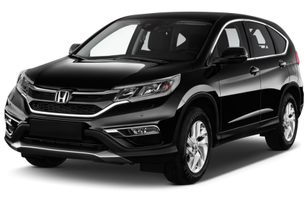 honda cr v 2 0 i vtec 4wd executive navi plus at moins chere. Black Bedroom Furniture Sets. Home Design Ideas
