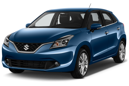 suzuki baleno 1 2 dualjet hybrid shvs pack moins chere. Black Bedroom Furniture Sets. Home Design Ideas