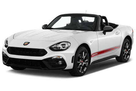 abarth 124 spider 1 4 turbo 170 ch bvm6 turismo moins chere. Black Bedroom Furniture Sets. Home Design Ideas