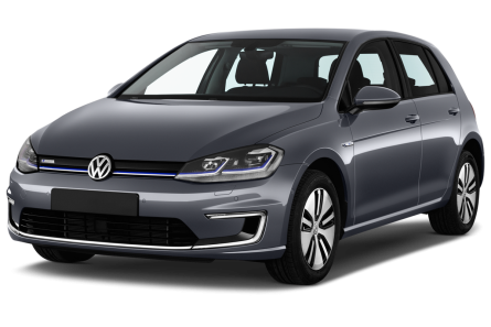 volkswagen e golf 136 electrique moins chere. Black Bedroom Furniture Sets. Home Design Ideas