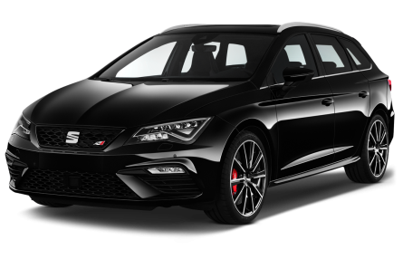 seat leon st 1 5 tsi 150 start stop act dsg7 fr moins chere. Black Bedroom Furniture Sets. Home Design Ideas