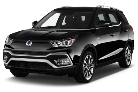 ssangyong tivoli xlv 160 e xdi 115 2wd sport bi ton safety pack moins chere. Black Bedroom Furniture Sets. Home Design Ideas