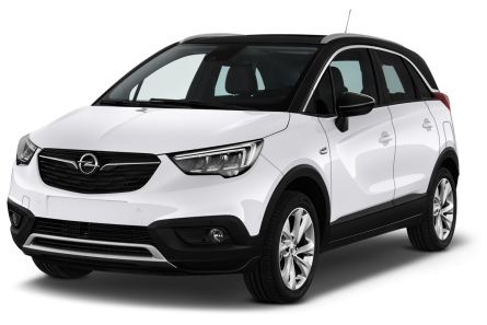 opel crossland x 1 2 turbo 110 ch edition moins chere. Black Bedroom Furniture Sets. Home Design Ideas